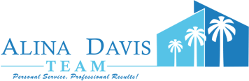 The Alina Davis Team