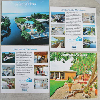 sample-flyers-brochures-etc3