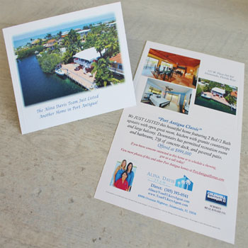 sample-flyers-brochures-etc5