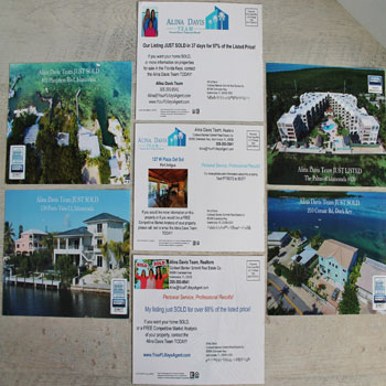 sample-flyers-brochures-etc1